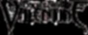 Bullet_For_My_Valentine_logo.png