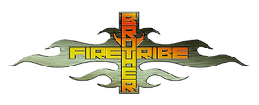BrotherFiretribe.png
