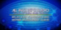AIR-oct2018-6.jpg