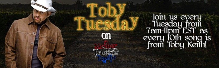 Toby Tuesday Banner.jpg