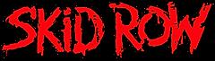 skidrow-logo.png