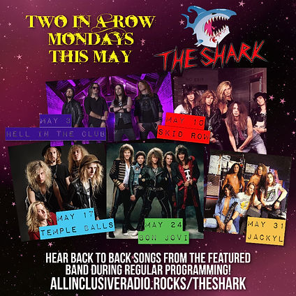 Shark-2Mon-May2021.jpg