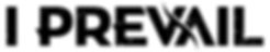 I-prevail-logo.png