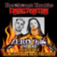 firestarter-Zero936.jpg