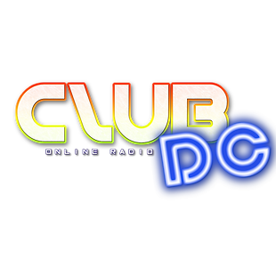 ClubDC2019.png