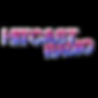 Hitcast2019.png