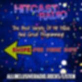 hitcastsocialswipe1.jpg