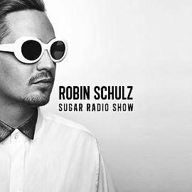 sugar-radio-show.jpeg