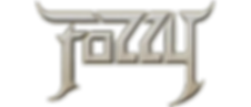 fozzy.png