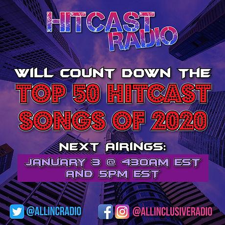 hitcast-top-50-jan3.jpg