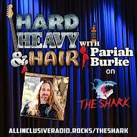 HHH-Shark.jpg