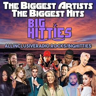 BigHitties-Artists.jpg