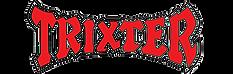 Trixter.png