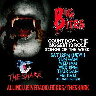 Shark-BigBites.jpg