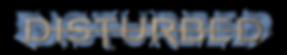 disturbed-logo-png-5.png