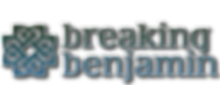 breakingbenjamin.png