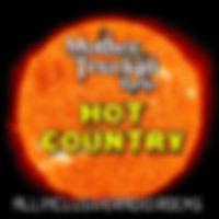 HotCountry.jpg