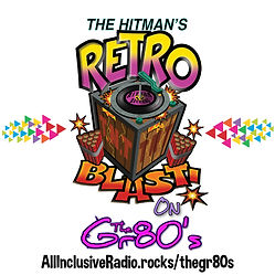 Hitman'sRetroBlast.jpg