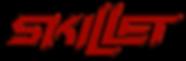 skillet-logo-png-.png