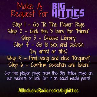 BigHitties-Request.jpg