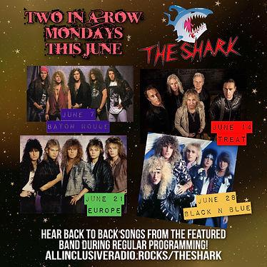2Mon-Shark-June2021.jpg