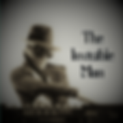 The Invisible Man Logo Small.png