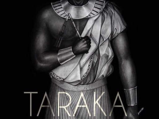 TAARKA