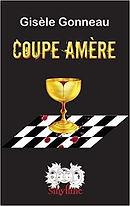 Coupe Amer.jpg