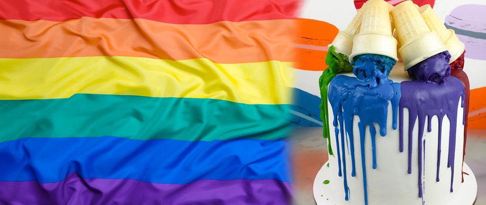 pride2020_shaker.jpg