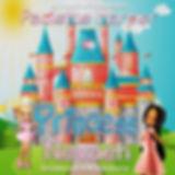 Princess Nevaeh book cover.jpg