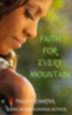 FAITH FOR EVERY JPG MOUNTAIN EBOOK COVER