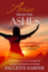 Arise from the ashes