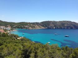 Mallorca48.jpg