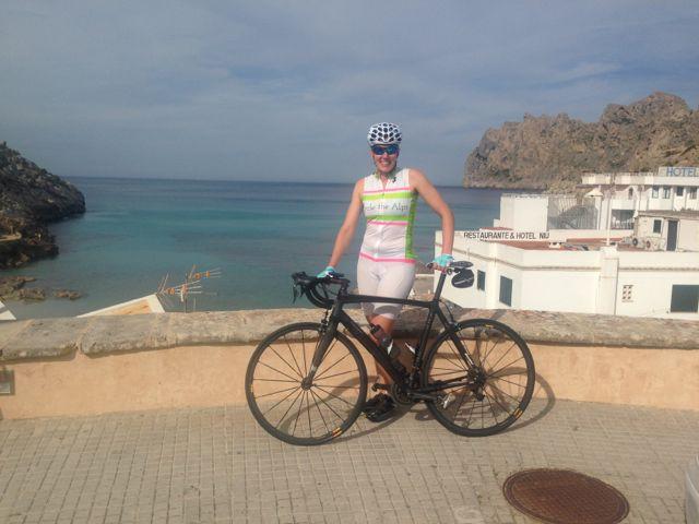 Mallorca03.jpg