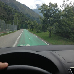 Chamonix-Nice Cycle Trip 38.jpg