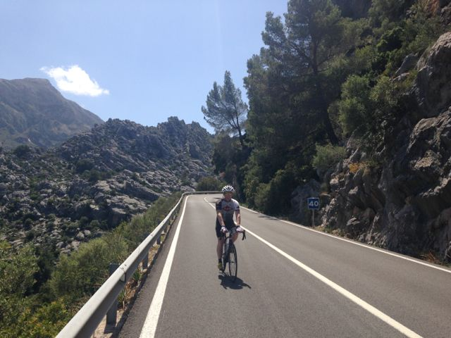 Mallorca30.jpg