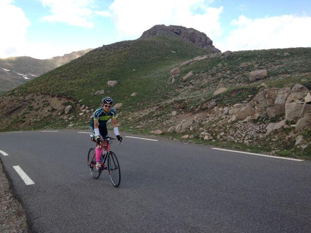Chamonix-Nice Cycle Trip 36.jpg
