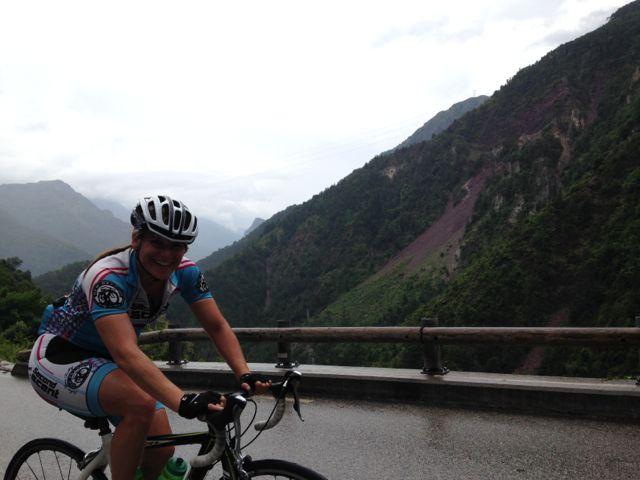 Chamonix-Nice Cycle Trip 40.jpg