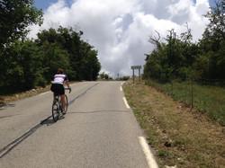 Chamonix-Nice Cycle Trip 53.jpg