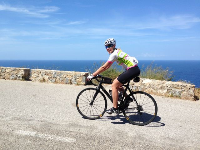Mallorca35.jpg