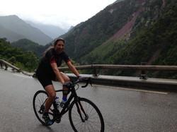 Chamonix-Nice Cycle Trip 41.jpg