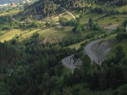 Chamonix-Nice Cycle Trip 27.jpg