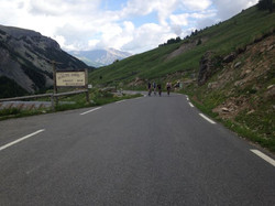 Chamonix-Nice Cycle Trip 30.jpg