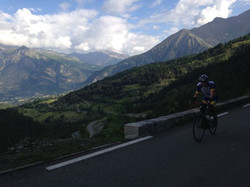 Chamonix-Nice Cycle Trip 28.jpg