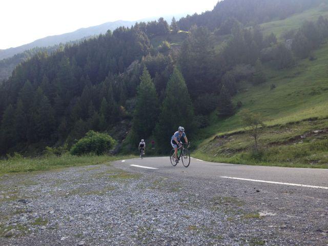 Chamonix-Nice Cycle Trip 26.jpg