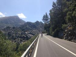 Mallorca29.jpg