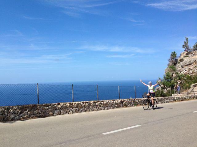 Mallorca38.jpg