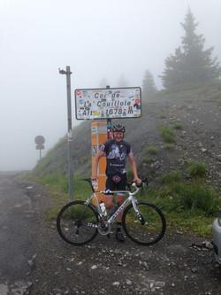 Chamonix-Nice Cycle Trip 47.jpg