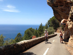 Mallorca58.jpg