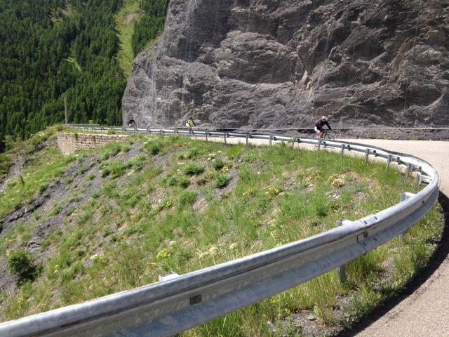 Chamonix-Nice Cycle Trip 22.jpg